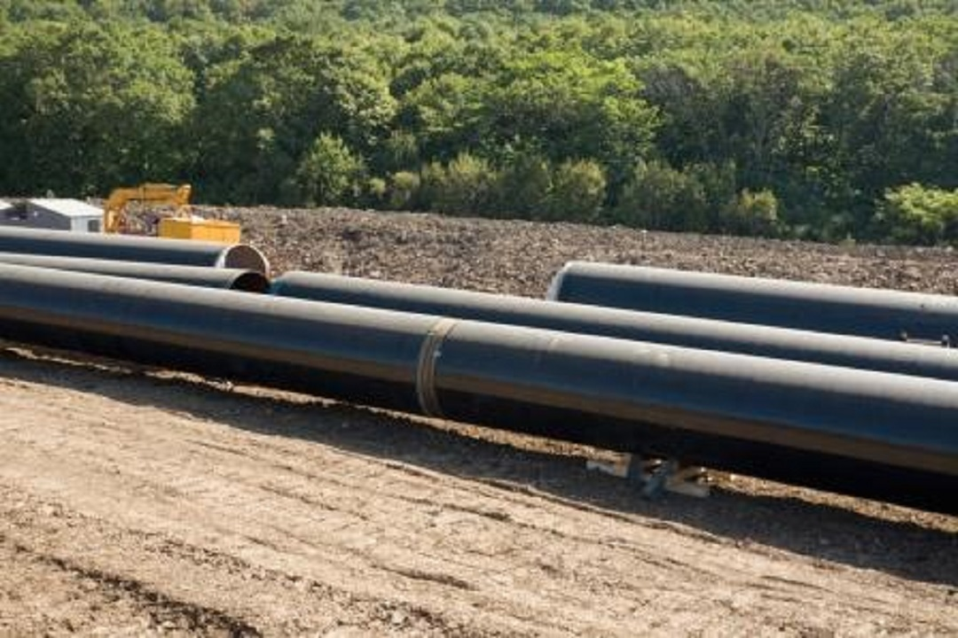 Pipeline Due Diligence